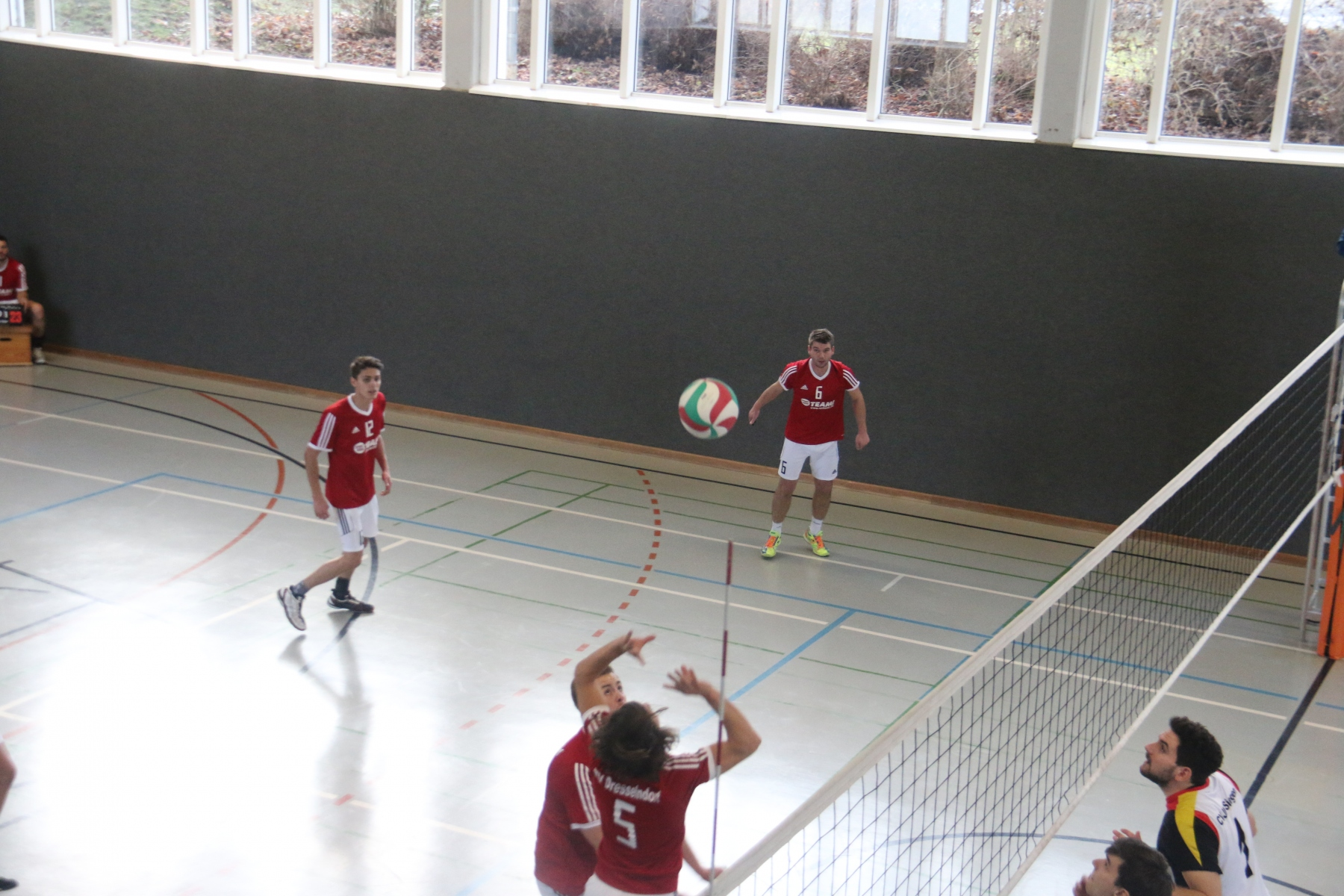 Volleyball-120