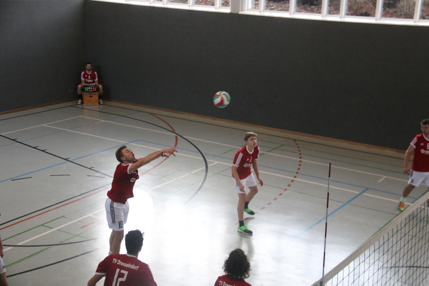 Volleyball-123
