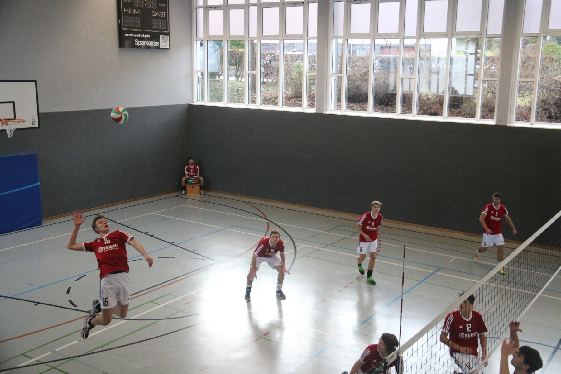 Volleyball-125