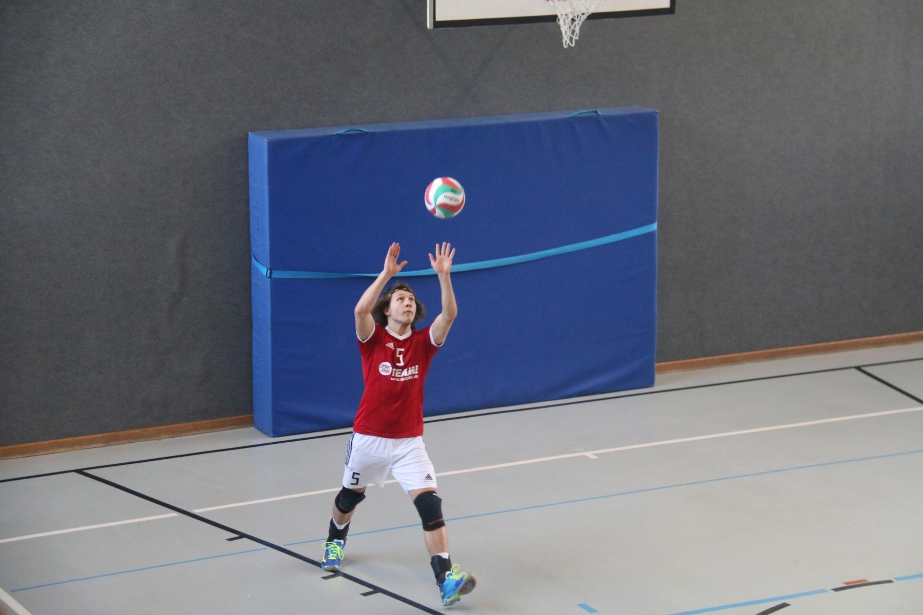 Volleyball-126