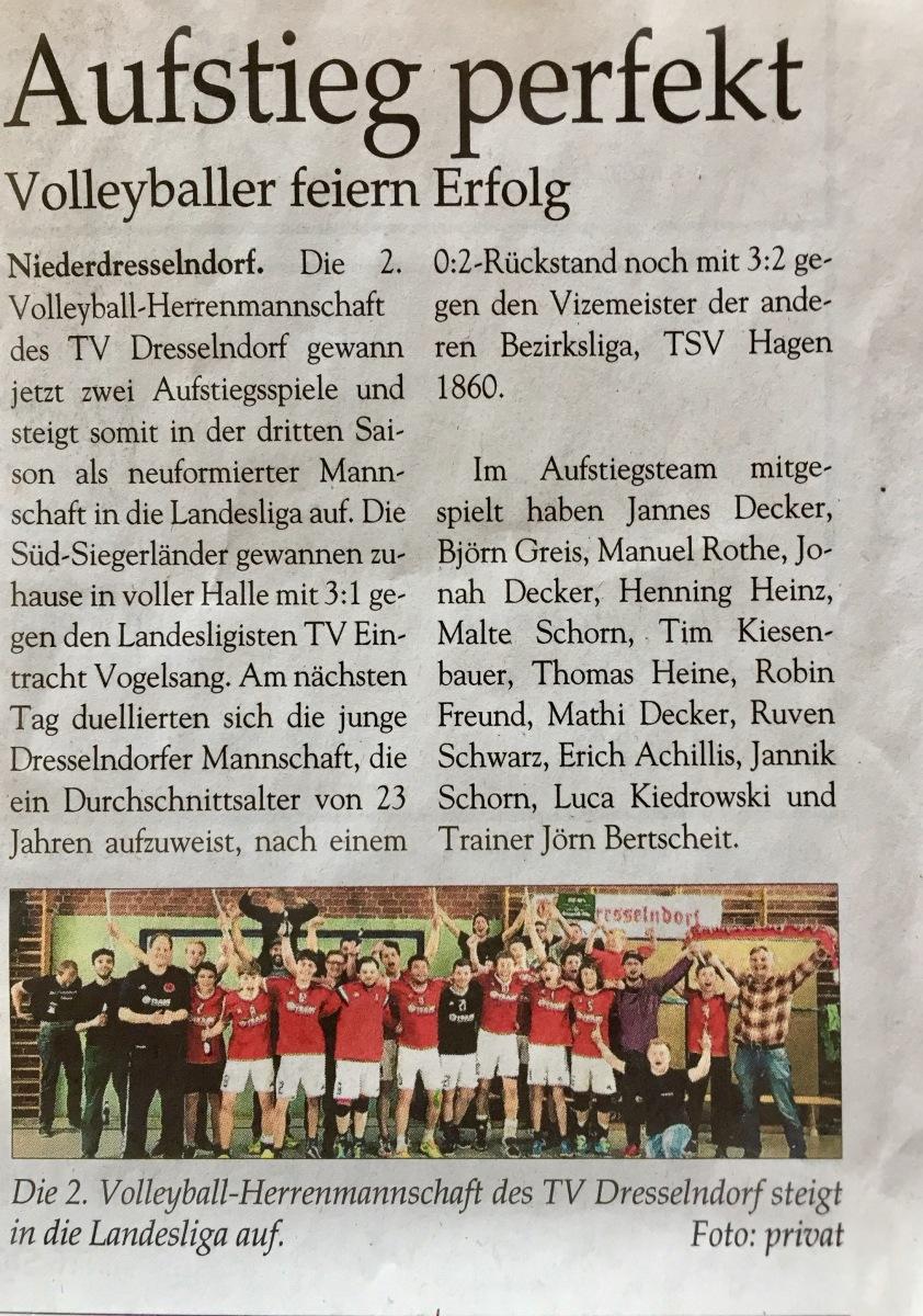 Bericht-Hellerthaler-Zeitung