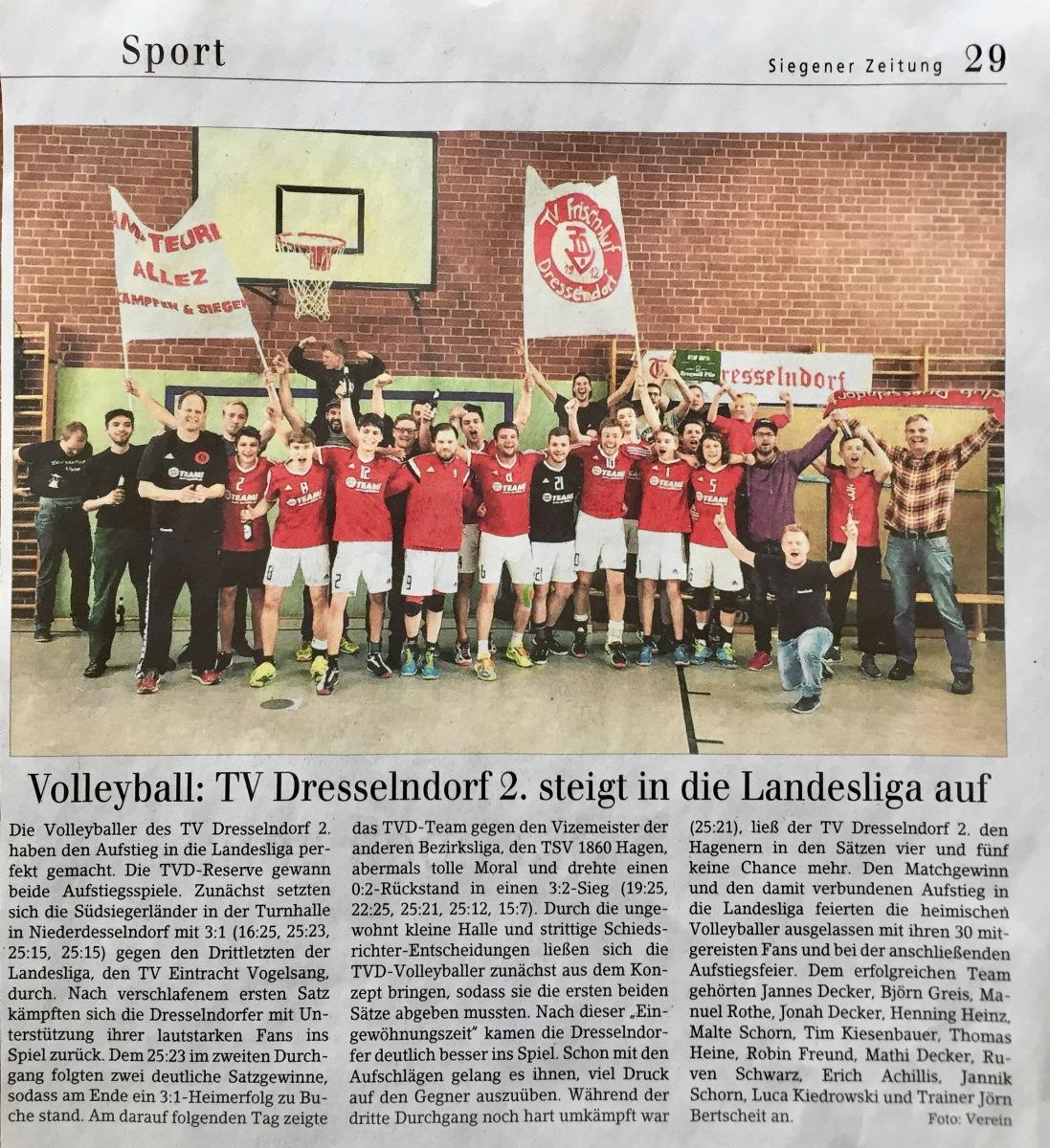Bericht-Siegener-Zeitung