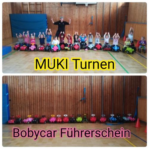MuKi3
