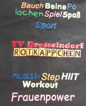 Rotkaeppchen_Sport