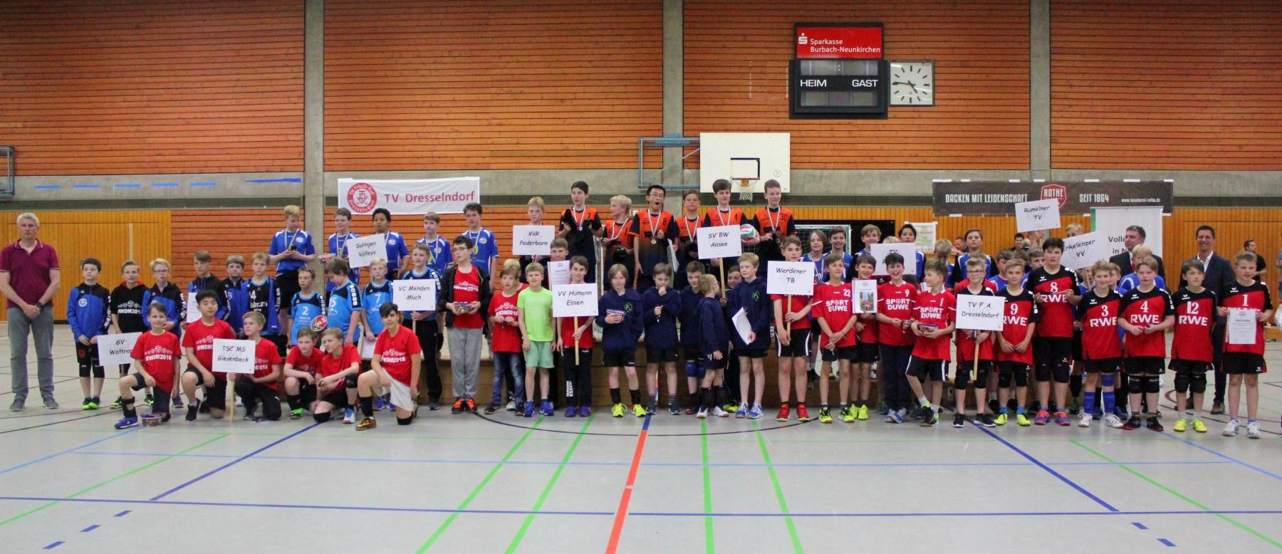 Westdeutsche-Meisterschaften-2018_U13_Gruppenbild
