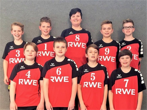 U14_westdeutsche-Meisterschaften_2019