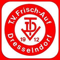 """TV """"Frisch Auf"""" 1912 Dresselndorf e.V."""